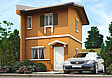 Alli - Affordable House for Sale in Calamba City