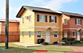 Cara House for Sale in Calamba