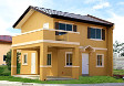 Dana House Model, House and Lot for Sale in Calamba Philippines