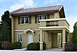 Dani - House for Sale in Calamba City