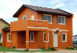 Ella House Model, House and Lot for Sale in Calamba Philippines