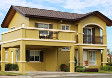 Greta House Model, House and Lot for Sale in Calamba Philippines