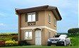 Mika House Model, House and Lot for Sale in Calamba Philippines