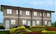 Ravena Townhouse, House and Lot for Sale in Calamba Philippines