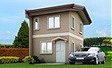 Reva House Model, House and Lot for Sale in Calamba Philippines