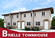 Brielle Townhouse, House and Lot for Sale in Calamba Philippines