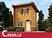 Criselle House Model, House and Lot for Sale in Calamba Philippines