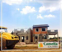 Camella Calamba News